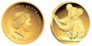 australian-koala-2009